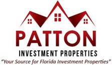 Properties for sale in Central Florida